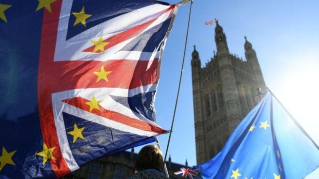 Brexit: no-deal