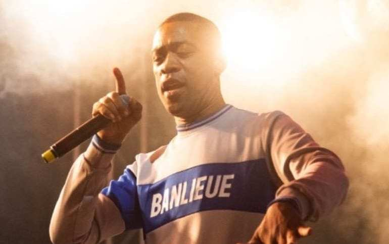 Ed Sheeran and Drake are 'culture vultures' says Wiley