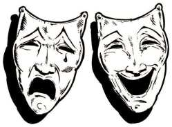 Actors mask - WTX News Breaking News, fashion & Culture from around the World - Daily News Briefings -Finance, Business, Politics & Sports