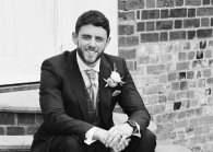 Andrew Harpers funeral 800 to attend - WTX News Breaking News, fashion & Culture from around the World - Daily News Briefings -Finance, Business, Politics & Sports