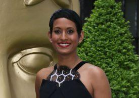 BBC overturns ruling against presenter Naga Munchetty