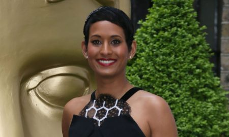 BBC overturns ruling on Naga complaint