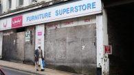 brexit high street shop closures