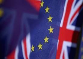 EU agrees to extend Brexit until 31 January