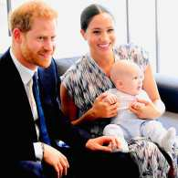 Meghan sues Mail on Sunday over private letter