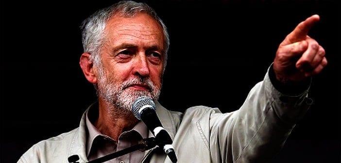 UK News Briefing: Jeremy Corbyn, Extinction Rebellion and Stan Johnson & Harry Dunn make today's headlines