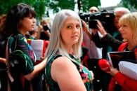 Northern Ireland abortion law ruled to breach human rights
