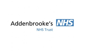 Addenbrookes_hospital drama has made the headlines this week