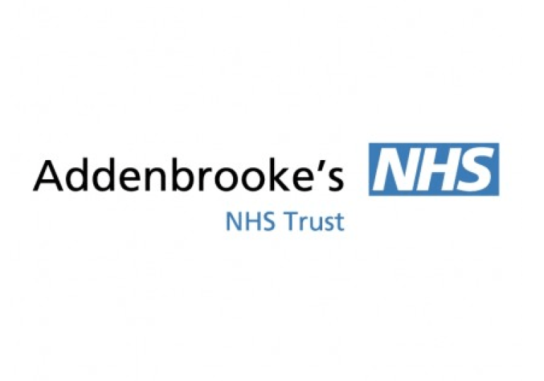 Addenbrooke's drama leaves British journalism in intensive care