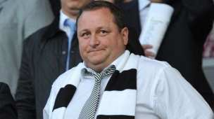 Sports Direct plans to rebrand its self as Frasers Group
