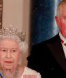 Prince Charles 'proves he can run the firm' by pulling strings in Andrew sacking as the Queen plans to 'retire' at 95