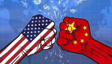 VIDEO | China warns the US over Hong Kong bill
