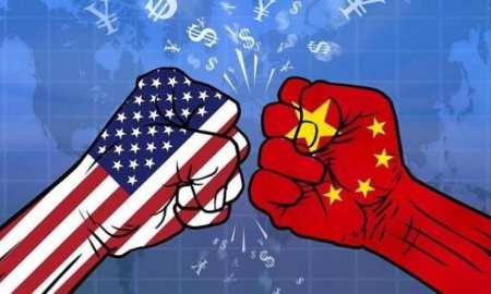 China-US clash over KH bill