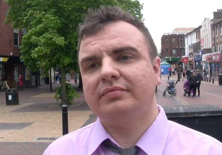Lib Dem candidate quits over racist and homophobic tweets