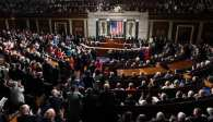 Congress condemns China for crackdown on ethnic Muslims  - WTX News Breaking News, fashion & Culture from around the World - Daily News Briefings -Finance, Business, Politics & Sports