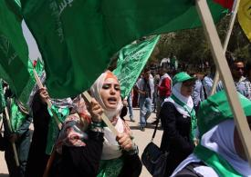 """""""Born Without Civil Rights"""" - Israel's Draconian Military Orders Repress Palestinians"""