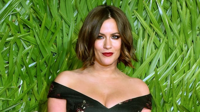 flack quits Love Island after assult charge
