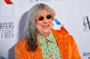 songwriter allee willis dies