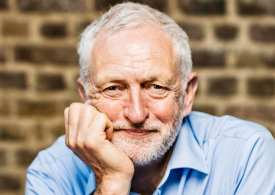 """Sunday Papers - """"For the many, not the few"""" - Why did Corbyn fail?"""