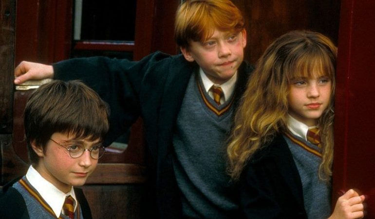 Daniel Radcliffe on childhood fame, Harry Potter and substance abuse