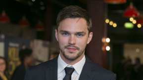 Nick Hoult joins Mission Impossible