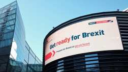 Get Ready For Brexit campaign not of any use