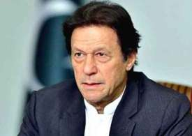 Pakistan intensifies PM Khan's Kashmir campaign