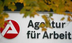 job rejection letter says - no arabs please