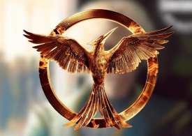 New Hunger Games story to tell the villain's origin story