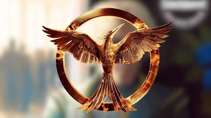 New Hunger Games story to tell the villain's origin story
