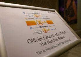 BITXMI Crypto exchange launches in London