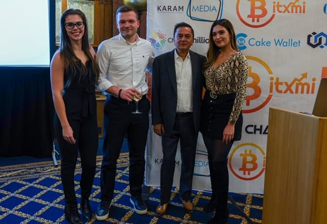 Crypto Bitxmi event 3 - WTX News Breaking News, fashion & Culture from around the World - Daily News Briefings -Finance, Business, Politics & Sports
