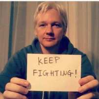 jullian assange trial begins