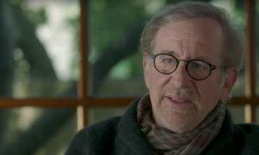 Steven Spielberg won't be directing new Indiana Jones film!