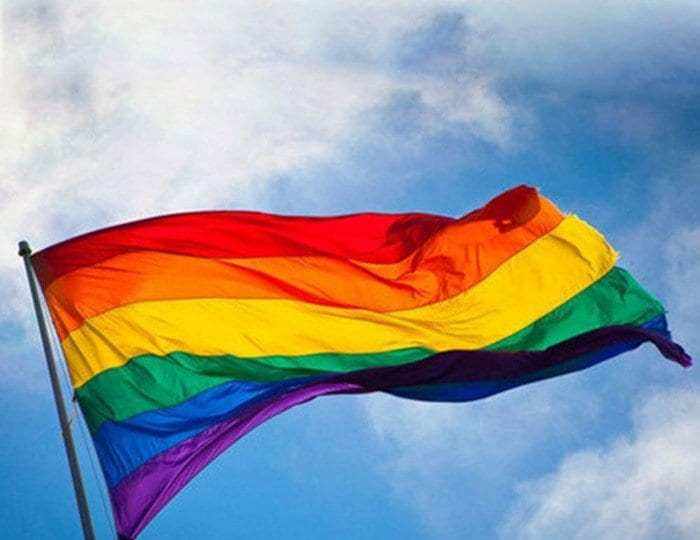 switzerland votes in favour of law protecting people from homophobia