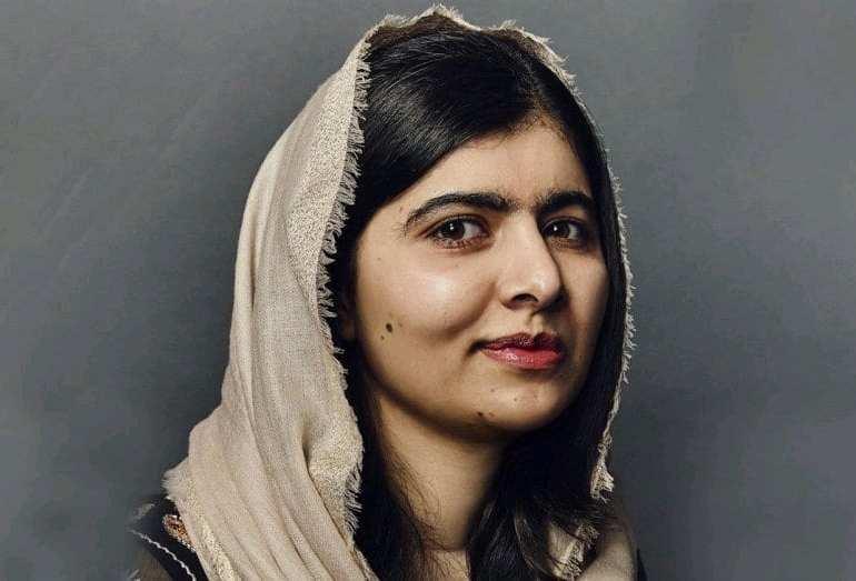 taliban leader who justified malala yousafzai shooting escapes prison