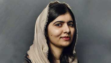 taliban leader who justified malala yousafzai shooting escapes prison