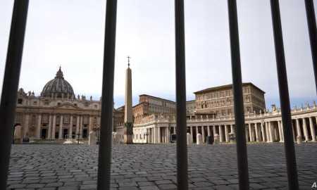 Italy coronavirus shutdown: what the emergency measures mean