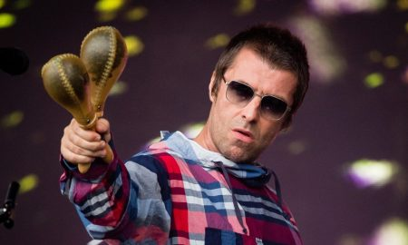 Oasis gig will go ahead with or without noel
