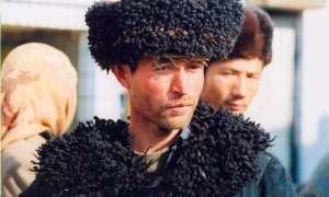 Bulgaria must not expel Uighurs: European rights court