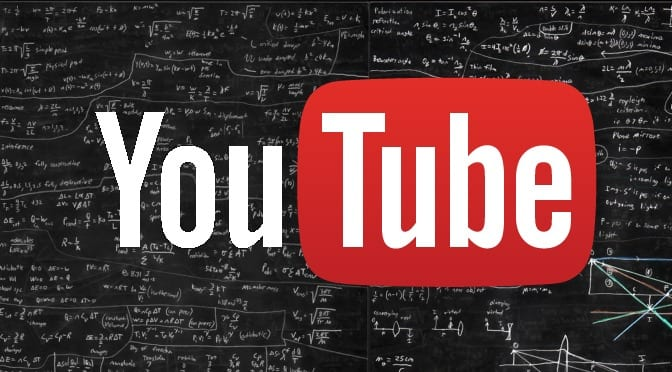 How to use YouTube to Home-School your children