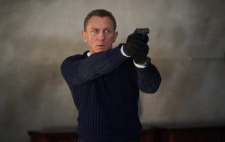 fans want bond film's release delayed