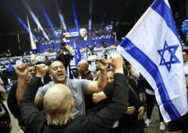 Daily News Briefing: Netanyahu projected to win - Devon school pupil has COVID-19 & US-Taliban peace deal over already?