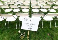 MK17 trial begins