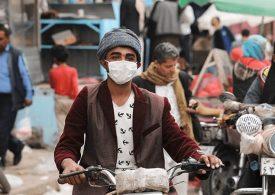 Daily News Briefing: UN warns of new humanitarian crisis as Covid-19 looms over Yemen