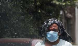 Egypt registered on Tuesday the highest daily toll of coronavirus cases