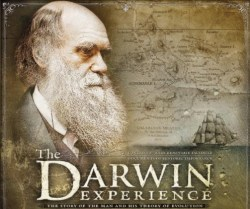 The Theory of Evolution by Natural Selection - Charles Darwin credited as the Father or Darwinism