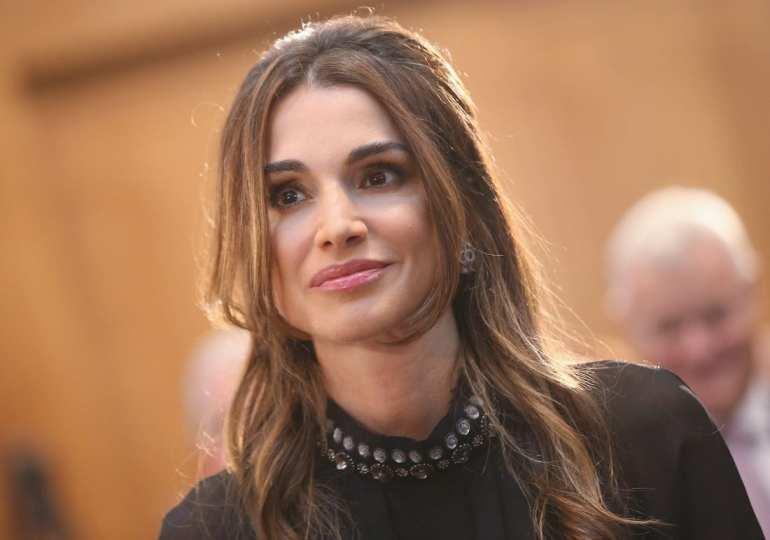Five Amazing Arab Women inspiring the region towards a brighter future