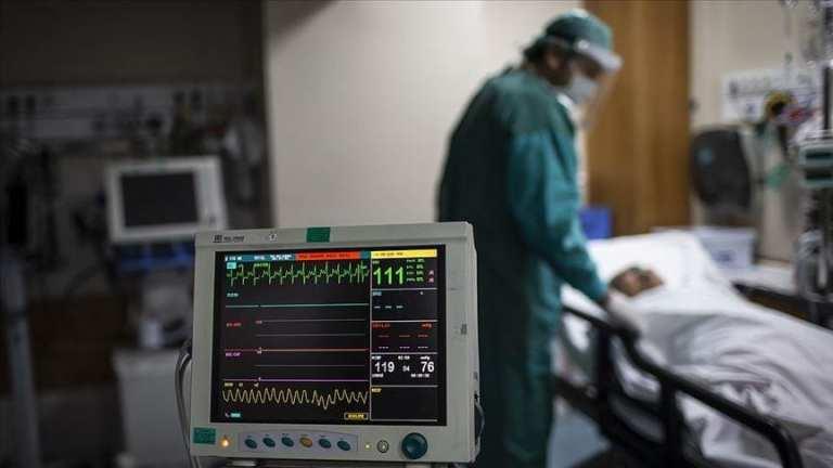 UK expert finds cheap, life-saving coronavirus drug - 'major breakthrough'
