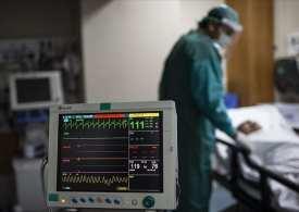 Daily News Briefing: UK expert finds cheap, life-saving coronavirus drug - 'major breakthrough'